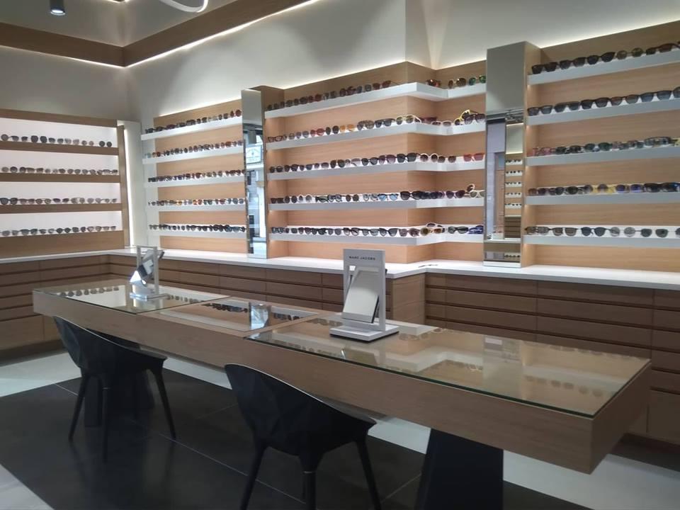 3d79852fb5 Το κατάστημα οπτικών ΚΑΤΑΚΟΥΖΗΝΟΣ δεν σταματά τις εκπλήξεις και προσφορές  για τους πελάτες του.
