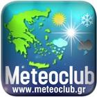 meteoclub partner
