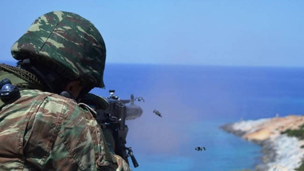 Ανησυχούν οι Τούρκοι σε ενδεχόμενο σύγκρουσης στο Αιγαίο: ''Έλληνες  αδειάστε τα νησιά σας!'' - Φόβος & τρόμος οι ΕΔ για την Άγκυρα - Limnos  Report - Ενημερωτικό Ψυχαγωγικό website για την Λήμνο